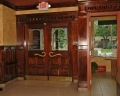 Commercial Work - Interior Woodwork & Molding - Product Image